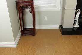 basement flooring carpet. Best Basement Flooring Options Cork Carpet F
