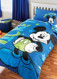 Mickey Mouse Decorations For Bedroom Bedroom Decor Mickey Mouse For Small Bedroom With Room Decorating