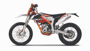 2018 ktm catalogue. exellent catalogue ktm freeride 250 f my 2018 studio 90 degree left intended ktm catalogue