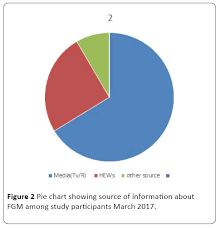 Assessment Of The Prevalence Of Fgm And Associated Factors