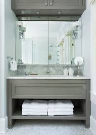Bathroom Vanity Light Height Inspiration Bathroom Workbook The Right Height For Your Sinks Mirrors And More