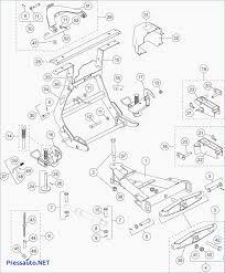 Western unimount plow wiring diagram diagram bossw plow wiring 4xr 5 immobiliser remote at
