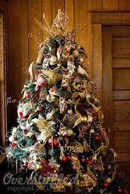 most beautiful christmas tree. Wonderful Christmas Mostbeautifulchristmastrees23 And Most Beautiful Christmas Tree 7