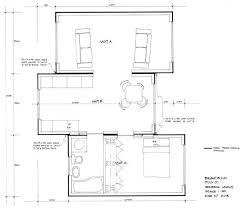louisianahomedesignscomwp 10 gorgeous design ideas house building plans and costs