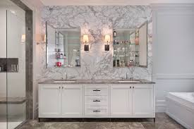 built in bathroom medicine cabinets. Astonishing Recessed Built In Bathroom Mirror Cabinet Baroque Medicine Contemporary With Custom Cabinets Next To Chest H