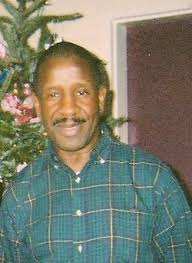 Donald Ray Frierson (1940-2013) - Find A Grave Memorial
