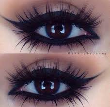 view in gallery top 10 way on how to get long eyelashes step by step wonderfuldiy 40 amazing