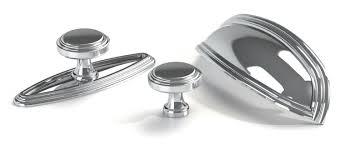 furniture handles. crofts \u0026 assinder, birmingham, uk - furniture fittings, handles, cabinet hardware, fittings birmingham handles