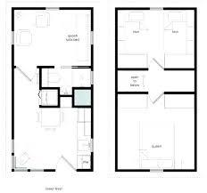 tiny home floor plans tiny homes floor plans micro home floor plans micro homes floor plans