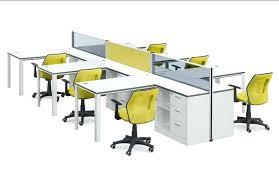 Modern Modular Home fice Furniture Systems Size fice