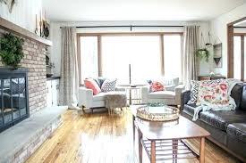 mid century modern rug mod living room mod living room mid century modern living room rugs