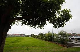dapto post office. A New Link: This Vacant Lot Near Dapto Leagues Club And The Station Will Become Post Office