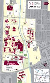 campus maps  transfer student services