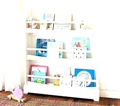 bookcases ikea children bookcase kids attractive hacks for organizing a book shelf bookshelf large size