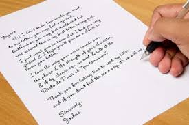 Resign Letter For Worker In Bangla Pdf Word Compliance Solution Desk