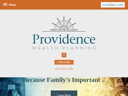 Strategic Wealth Advisors Group Llc Sacramento Ca