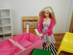 ikea doll furniture. huset2730720 ikea doll furniture