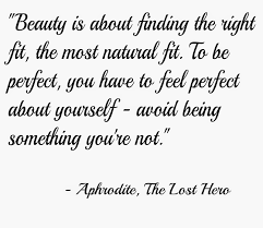 Favorite Quotes About Beauty Best of Beauty O'holic What's My Favorite Beauty Quote