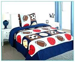 baseball bedding baseball bed sets baseball baby bedding sets baseball bed set baseball bedding baseball bedding