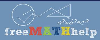 pau wa lu academic support math help