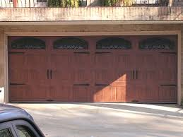 clopay garage door springsclopay Archives  Garage Doors Birmingham  Home  Golden Garage