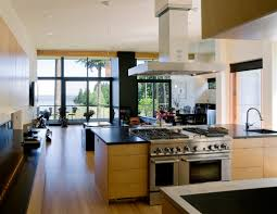 beach house kitchen designs. Awesome Beach House Kitchen Designs