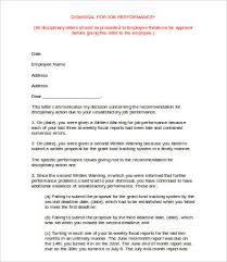 Letter Of Appeal Sample Template New Appeal Letter 48 Free Sample Example Format Free Premium