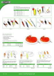 Trade Catalogue 2014 Uk Web By Lanitex Kft Issuu