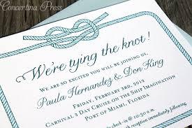 the knot wedding invitations gangcraft net The Knot Wedding Envelope Etiquette wedding invitation wording knot sample resume, wedding invitations Stuffing Wedding Envelopes Etiquette