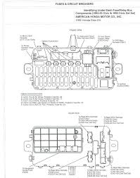 95 civic wiring diagram civic fuse box diagram wiring diagrams sol 95 honda civic fuse box location 95 civic wiring diagram civic fuse box diagram wiring diagrams sol compliant portrait thus 92 95