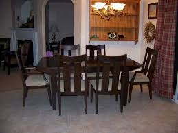 Ethan Allen Dining Room Set Dining Room Sets Value City Furniture - Ethan allen dining room chairs