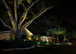 Vision Landscape Lighting Naples Fl Signature Lighting Electric Residential And Commercial