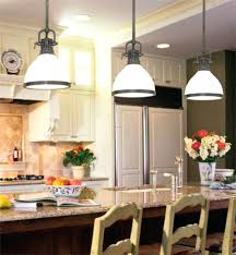 full image for kitchen pendant light uk fixtures rustic