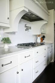Kitchen Hardware For Cabinets 118 Best Images About Hardware On Pinterest Polished Chrome