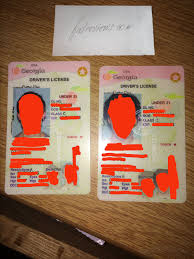 Already21 Not Reviews Fake Id com Or Scam –