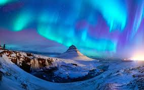 How Is The Northern Lights Formed How To Photograph The Northern Lights Travel Leisure