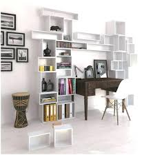 home office desk systems. Simple Desk Modular Desk System Wall Systems Home Office Uk Intended Home Office Desk Systems N