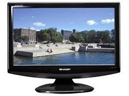 sharp 42 inch tv. sharp 42 inch tv