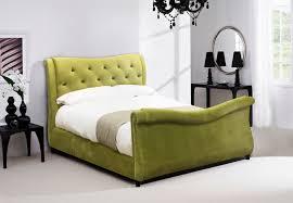 Opus Bedroom Furniture Opus