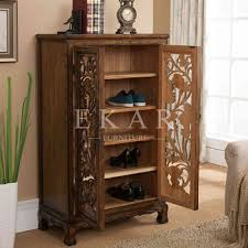 wooden shoe cabinet furniture. exellent wooden shenzhen display shoe rack wooden shoes 5 shelf shoe cabinet photo to cabinet furniture