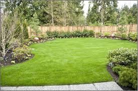 backyard landscape design plans. Full Size Of Garden:yard Landscape Design Plan Reviews Tropical Autocad Yard Lications Trial Backyard Plans T