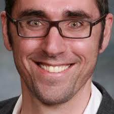 Craig TRIM | Senior Researcher | IBM, Armonk | IBM Global Business ...