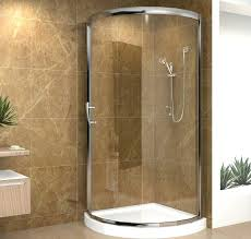sliding glass doors for bathrooms corner sliding glass shower doors sliding glass doors bathroom tub