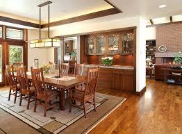 craftsman kitchen table craftsman dining table organic