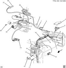 bluebird wiring diagrams wiring diagram and fuse box Bluebird Bus Wiring Diagram international scout wiring harness additionally thermo king models service manual furthermore 1098391 oil pump location and blue bird bus wiring diagrams pdf