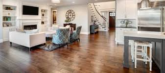 the typical hardwood flooring project costs 6 to 18 per square foot