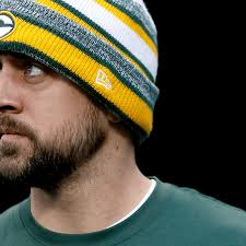 His dad, edward played soccer as an offensive lineman for chico condition. What Is Aaron Rodgers Net Worth Thestreet