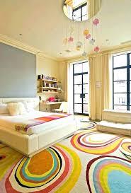 rugs for girls bedrooms teenage girl bedroom rugs lovable splendid girls bedroom area rugs a rugs rugs for girls