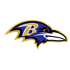 Espn Depth Chart Baltimore Ravens Depth Chart Espn