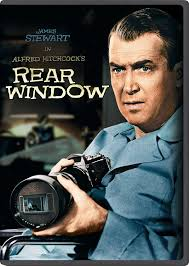 com rear window james stewart grace kelly raymond burr  com rear window james stewart grace kelly raymond burr wendell corey thelma ritter alfred hitchcock john michael hayes robert burks